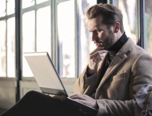 Jak skutecznie blogować dla biznesu